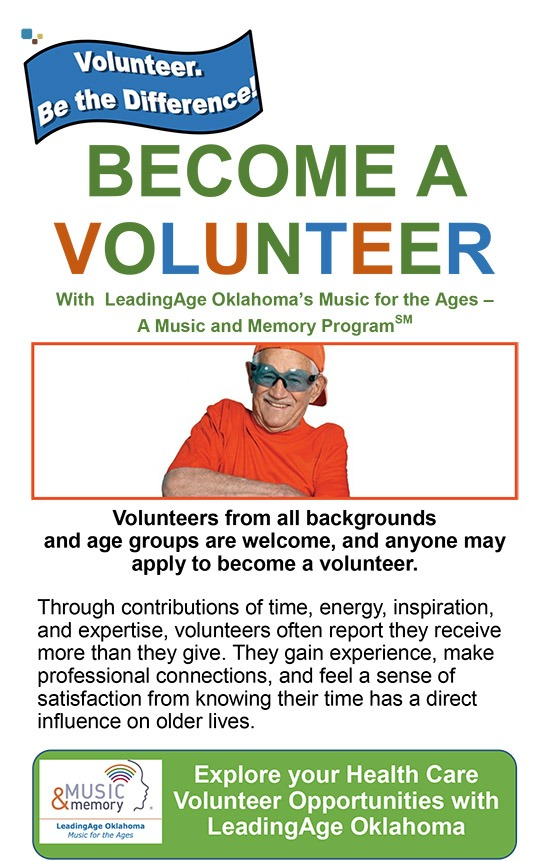 volunteer-brochure-cover